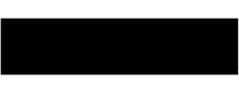 HRCNJ Logo